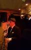Silvesterparty mit PatMan live, DJ's Goofy, Doris Night & Tschuppi (31.12.19_1