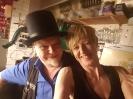 Silvesterparty mit PatMan live, DJ's Goofy, Doris Night & Tschuppi (31.12.19_20