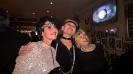 Silvesterparty mit PatMan live, DJ's Goofy, Doris Night & Tschuppi (31.12.19_23