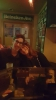 Silvesterparty mit PatMan live, DJ's Goofy, Doris Night & Tschuppi (31.12.19_31