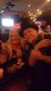 Silvesterparty mit PatMan live, DJ's Goofy, Doris Night & Tschuppi (31.12.19_4