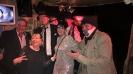 Silvesterparty mit PatMan live, DJ's Goofy, Doris Night & Tschuppi (31.12.19_5