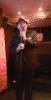 Silvesterparty mit PatMan live, DJ's Goofy, Doris Night & Tschuppi (31.12.19_9