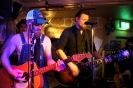 slam & howie and the reserve men live (21.2.14)