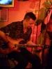 Spontane Bluessession am Samstag Nachmittag  (17.11.18)_15