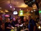 Spontane Bluessession am Samstag Nachmittag  (17.11.18)_1