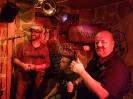 Spontane Bluessession am Samstag Nachmittag  (17.11.18)_2