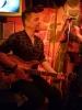 Spontane Bluessession am Samstag Nachmittag  (17.11.18)_3