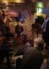 Spontane Bluessession am Samstag Nachmittag  (17.11.18)_6