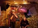 Spontane Bluessession am Samstag Nachmittag  (17.11.18)_8