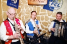 Stadtkeller Musikanten live (1.3.20)_18