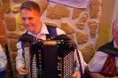 Stadtkeller Musikanten live (1.3.20)_19