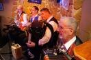 Stadtkeller Musikanten live (1.3.20)_28
