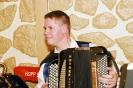 Stadtkeller Musikanten live (1.3.20)_29