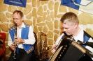Stadtkeller Musikanten live (1.3.20)_33