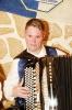 Stadtkeller Musikanten live (1.3.20)_36