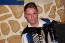 Stadtkeller Musikanten live (1.3.20)_40