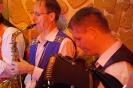 Stadtkeller Musikanten live (1.3.20)_43