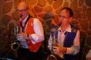 Stadtkeller Musikanten live (1.3.20)_46