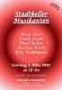 Stadtkeller Musikanten live (1.3.20)_9
