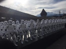star wars - sternenkrieger in luzern