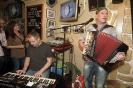 supersiech live (17.3.17)_29