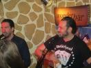 Talk mit Boss Hoss & Göle (15.5.14)_19