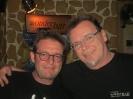 Talk mit Boss Hoss & Göle (15.5.14)_28