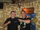 Talk mit Boss Hoss & Göle (15.5.14)_43