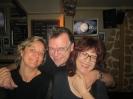 Talk mit Boss Hoss & Göle (15.5.14)_44