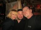 Talk mit Boss Hoss & Göle (15.5.14)_45