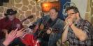 texas guns live (26.3.15)