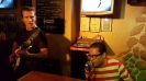 The Cracker Jacks live (27.9.19)_13