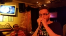 The Cracker Jacks live (27.9.19)_16