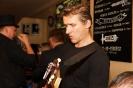 The Cracker Jacks live (27.9.19)_18