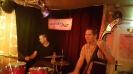 The Cracker Jacks live (27.9.19)_21
