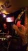 The Cracker Jacks live (27.9.19)_27