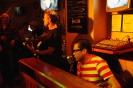 The Cracker Jacks live (27.9.19)_32