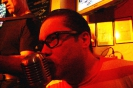 The Cracker Jacks live (27.9.19)_33