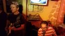 The Cracker Jacks live (27.9.19)_35