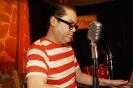 The Cracker Jacks live (27.9.19)_39