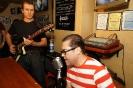 The Cracker Jacks live (27.9.19)_45