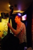 The Cracker Jacks live (27.9.19)_46