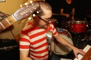 The Cracker Jacks live (27.9.19)_47