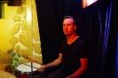 The Cracker Jacks live (27.9.19)