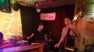 The Cracker Jacks live (27.9.19)_5