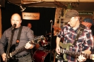 The Juke Joint Blues Mob live (20.10.17)_15