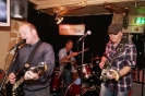 The Juke Joint Blues Mob live (20.10.17)_42