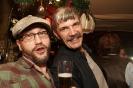The Lucerne Gang live (22.12.18)_17