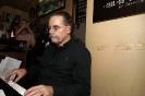 The Lucerne Gang live (22.12.18)_20